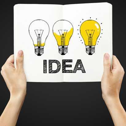 pomysł na biznes w internecie