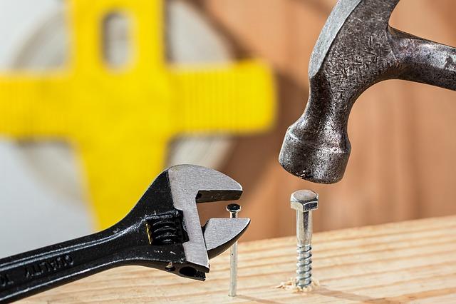 narzędzia do pozycjonowania