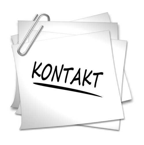 System21wieku.pl - Kontakt