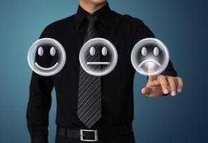 jakość obsługi klienta gwarancja jakości
