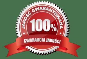 jakość obsługi klienta
