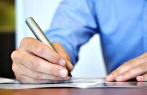 tworzenie listy kontaktów