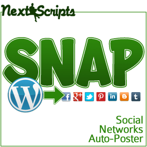 social network auto poster